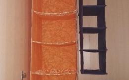 Regalo divisori per armadio / ASSEGNATO