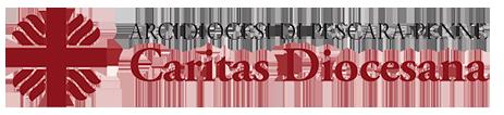Caritas diocesana Pescara-Penne